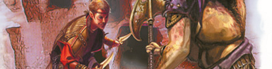 Invis_Blade_Small_Banner.png
